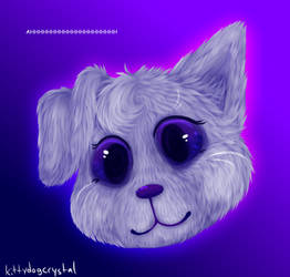 IM expewrimenting i think this is pretty cool fur