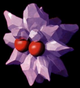 DimensionalDoors's Profile Picture
