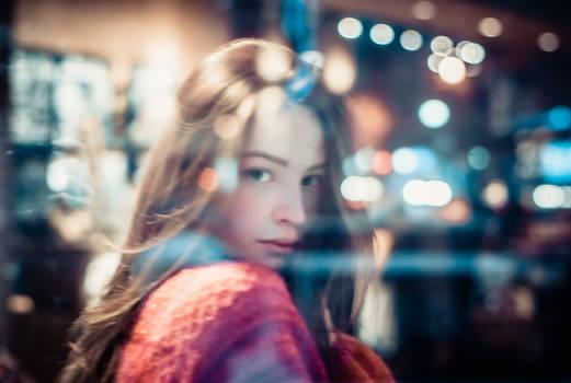 Valentina 04