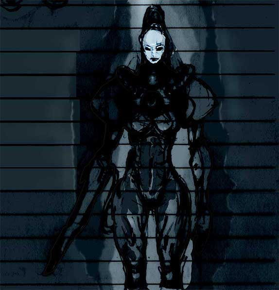 The Gallery - Page 5 Grotesque_female_cyborg_2_by_mikazukishigure