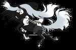[Bid] Sephiroth