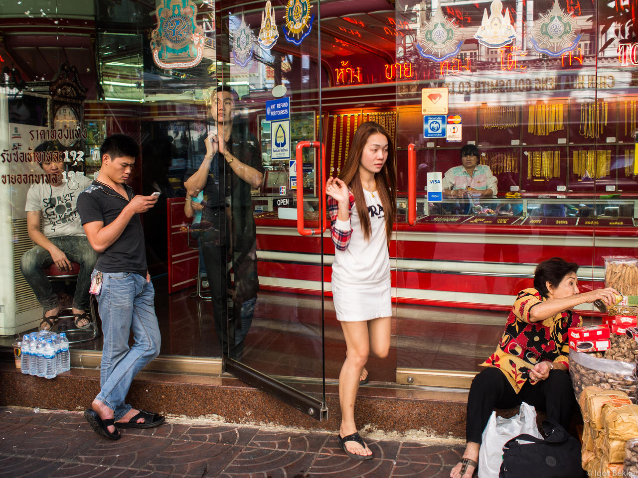 PH_011714_04 by IgorBekker
