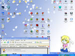 Desktop of 7_16_2005
