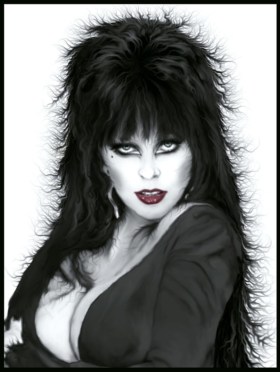 Elvira Musician Профили | Facebook