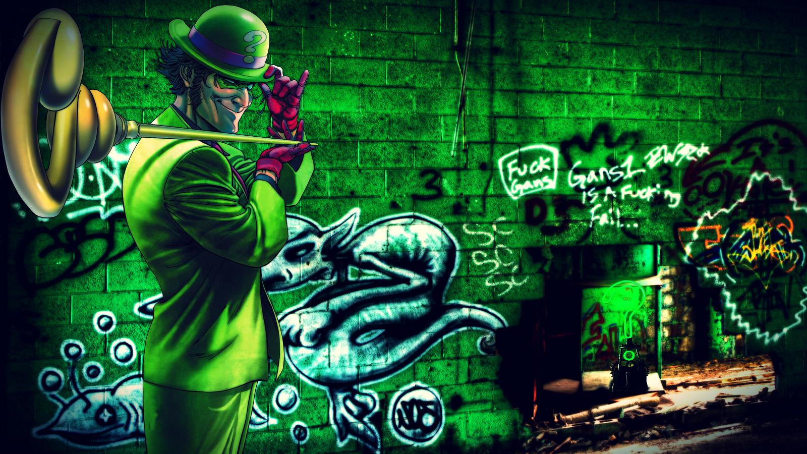 batman arkham city wallpaper hd iphone