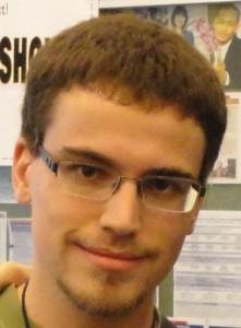 TylerTC7's Profile Picture