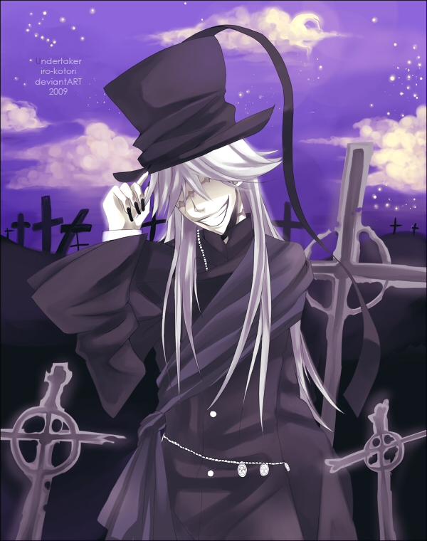 http://fc01.deviantart.net/fs51/f/2009/324/8/8/_Undertaker__by_iro_kotori.jpg