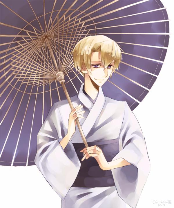 +Tamaki+ by iro-kotori