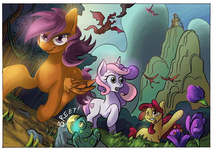 cmc_journey_by_leavingcrow-dcmbnxc.jpg