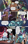 The Singing Storm p17