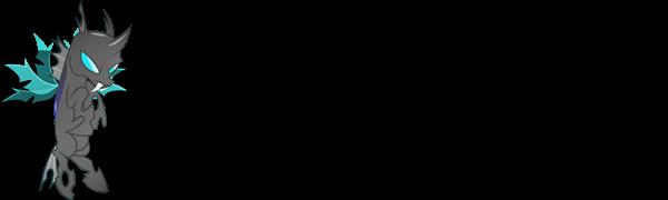 [Bild: changeling_signature_by_grumbeerkopp-d53xsc4.png]