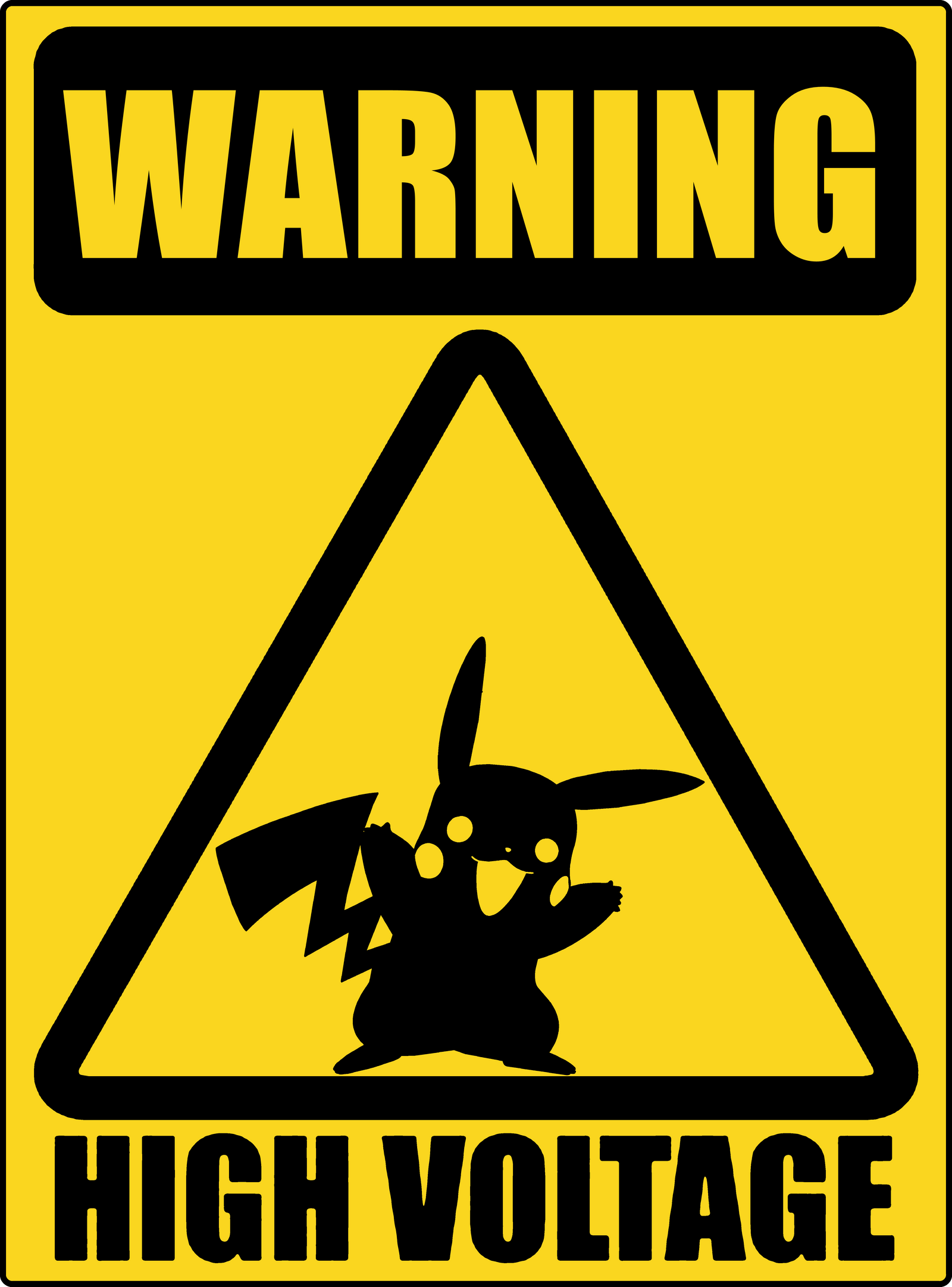 High Voltage Pikachu By Grumbeerkopp On Deviantart. Pleural Signs. Negative Energy Signs. Protruded Signs Of Stroke. Dessert Bar Signs. Temple Signs Of Stroke. Vintage Movie Theater Signs. Clapboard Signs Of Stroke. Abnormal Signs Of Stroke