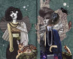 Collage II.