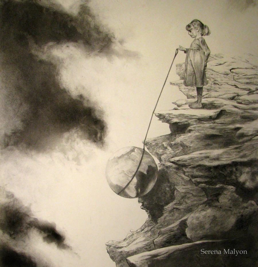 Tempting Fate by Nimbus2005