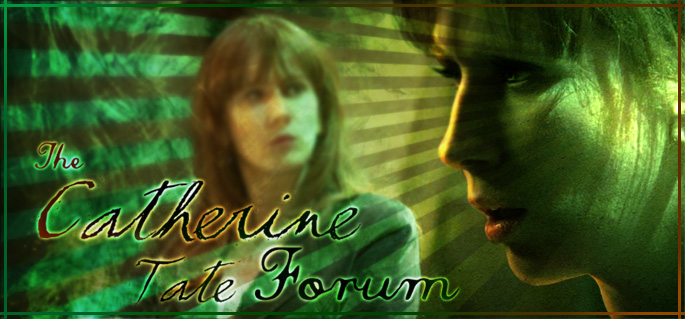 Donna Noble - Page 3 Cath_banner_by_Nimbus2005