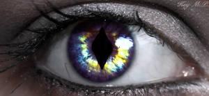 eye transform practice