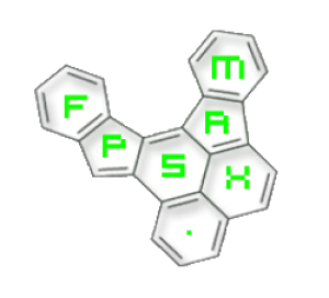 mrfpsmax's Profile Picture
