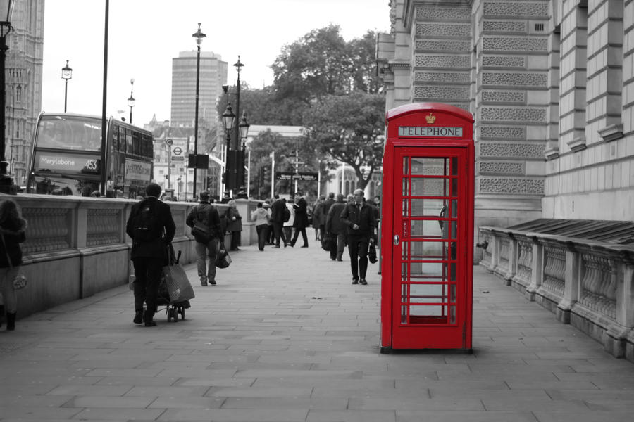streets of london Streets of london this song is by sinéad o'connor and appears on the single fire on babylon (1994.