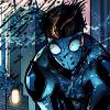 Mutant 2099 by crazedwolf