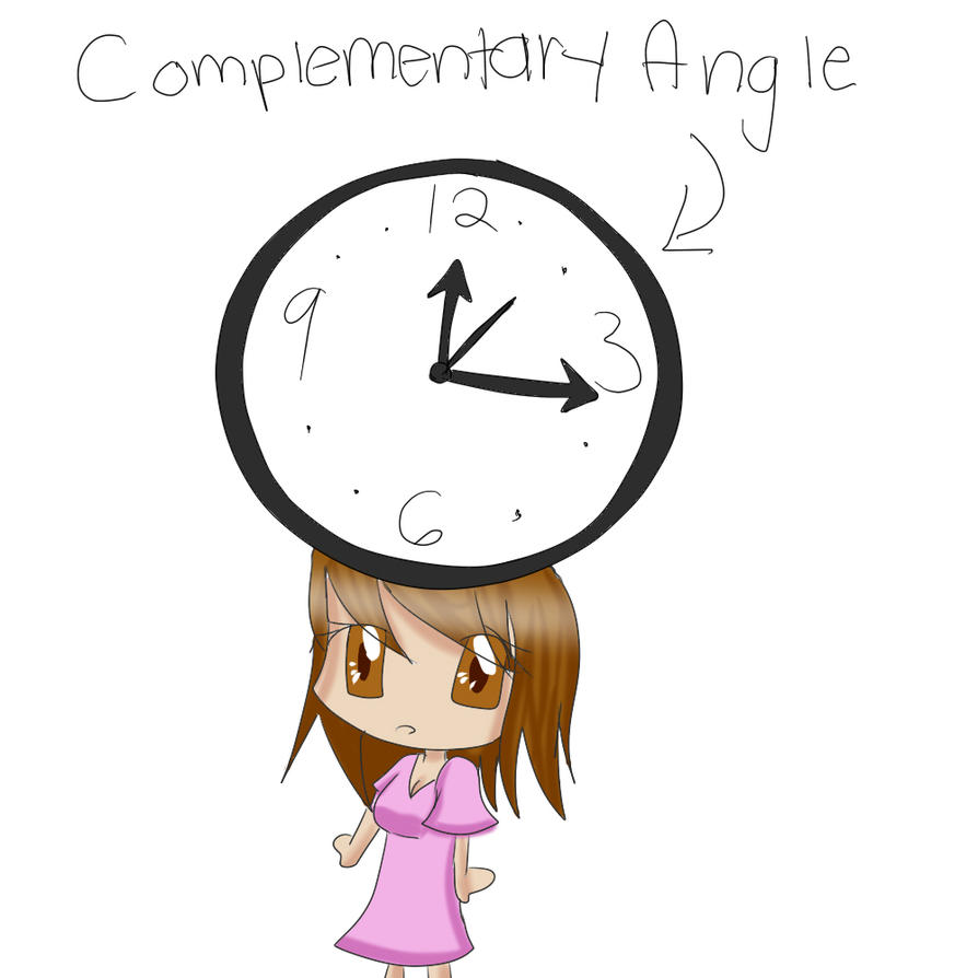 worksheet Complementary Angle similiar real life examples of complementary angles keywords angle example