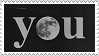 You stamp by wuddle