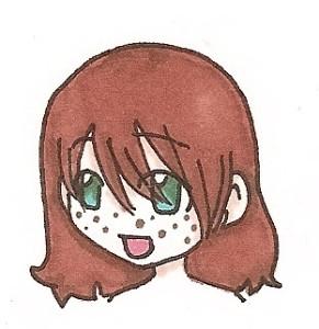 StrangeLittleInvader's Profile Picture