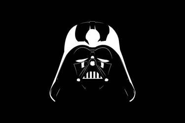 Vader Minimal