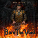 Born Of The Phoenix