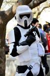 Stormtrooper Nam