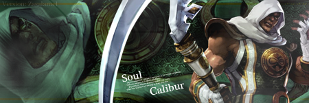 soul_calibur_4_5___zasalamel_by_reyzilla