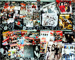 My Tokio Hotel Collection