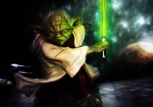 Yoda 1.2