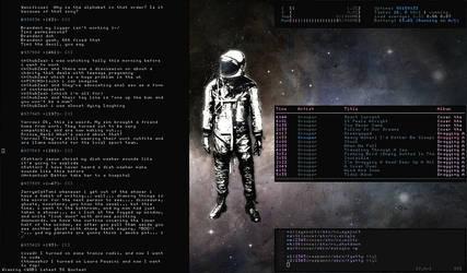 G.I.A.A. by n0tch2k