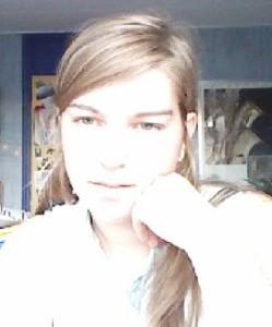 Cerinety's Profile Picture