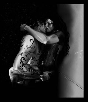 Mortal Instruments: DSAS by jeminabox
