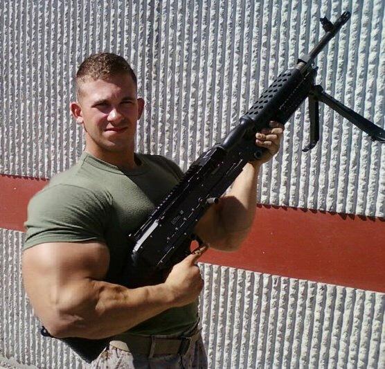best legal steroids 2013 forum