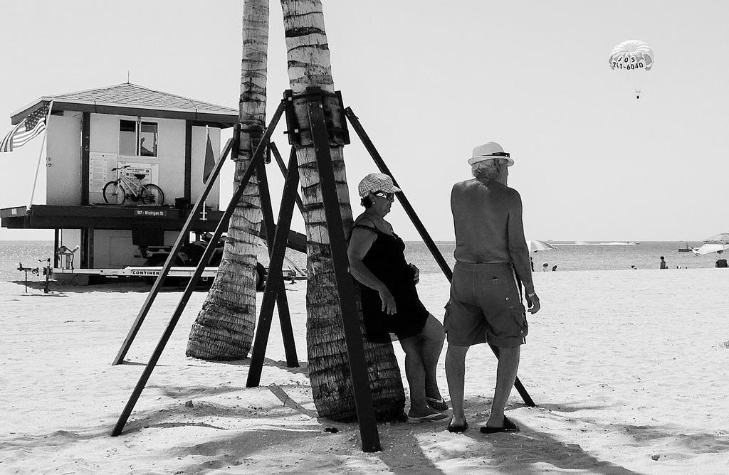 Boardwalk view #41 by hodorkon1