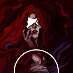 Redheadcircle