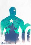 The Avengers: Captain America