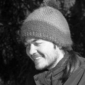 Pirozok's Profile Picture
