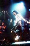 Michael Jackson Tribute 2009