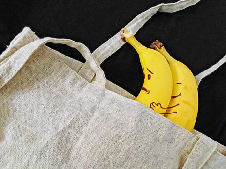 Fruity v.3