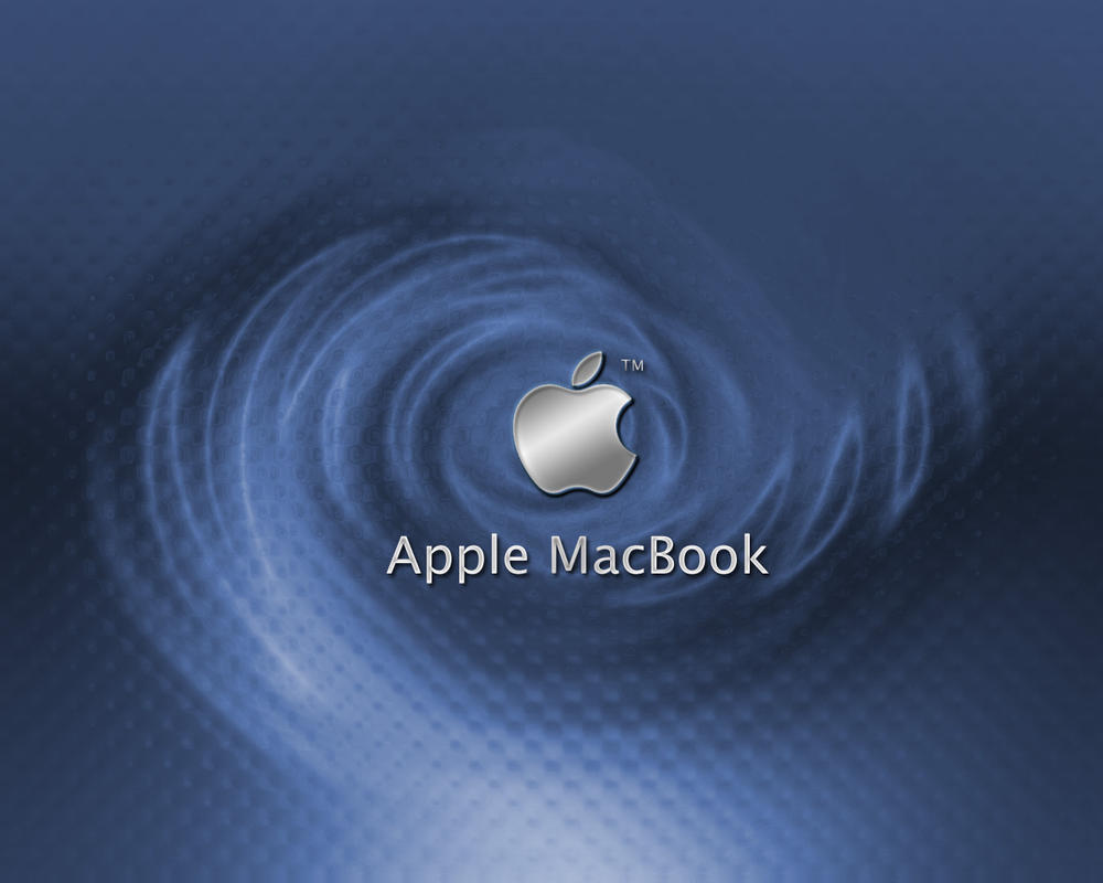 inspired by apple - photo #24