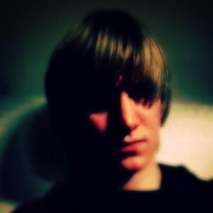 TheDepressionBusines's Profile Picture