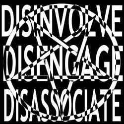 Dishate by TheDepressionBusines