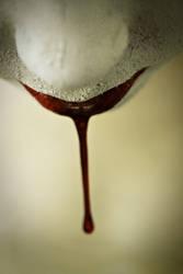 bloodchurn by ClickClickBangUK