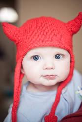 little devil updated by ClickClickBangUK