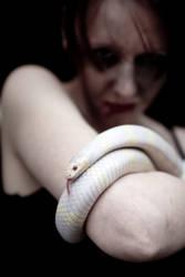 reptilian by ClickClickBangUK