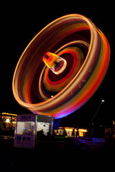 fairground by ClickClickBangUK