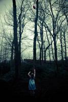 alice13-escape from wonderland by ClickClickBangUK
